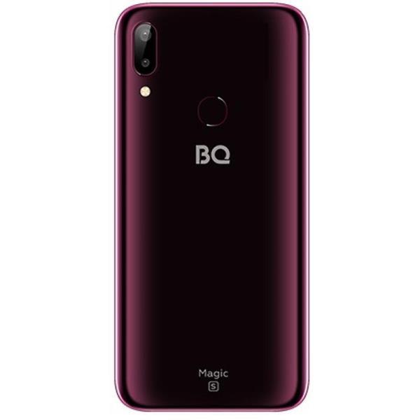 Цена BQ 6040L Magic