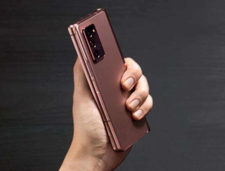 Samsung удивил. Представлен Galaxy Note 20 в пластике с 6,7 дюйма, 8/256 ГБ и 4300 мАч