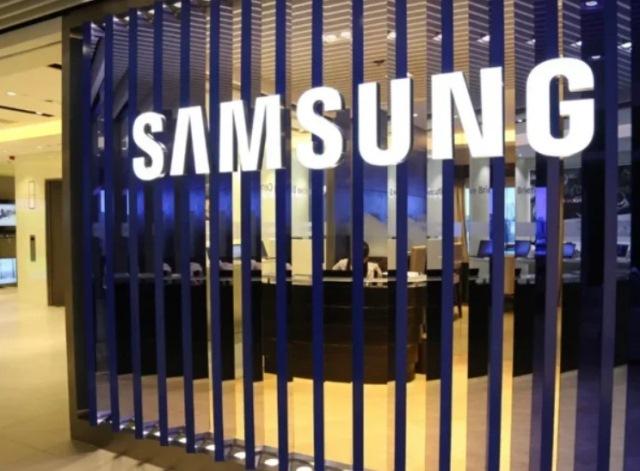 Samsung Galaxy A01 Core — самый дешевый смартфон для российских покупателей