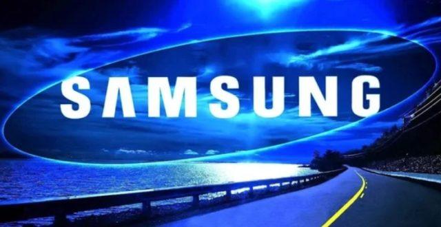 Готовится супербюджетный смартфон Samsung Galaxy A12 с увеличенной емкостью батареи и тройной камерой