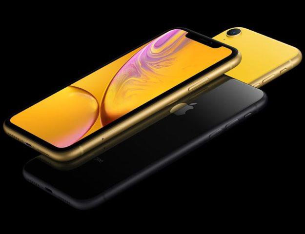 Назвали список моделей iPhone, которые снимают с производства