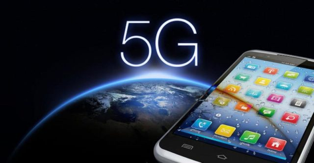 5G нет и не будет, а смартфоны с поддержкой 5G раскупают моментально. Зачем?