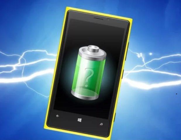 Что делать, чтобы батарея смартфона не взорвалась
