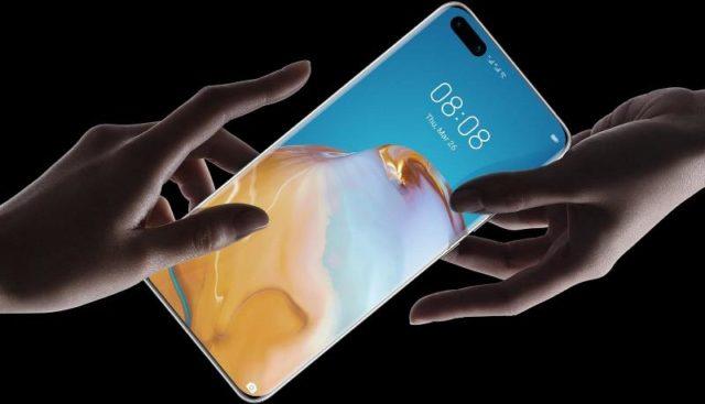 Смартфоны Huawei и Honor обновят до EMUI 11. Список моделей