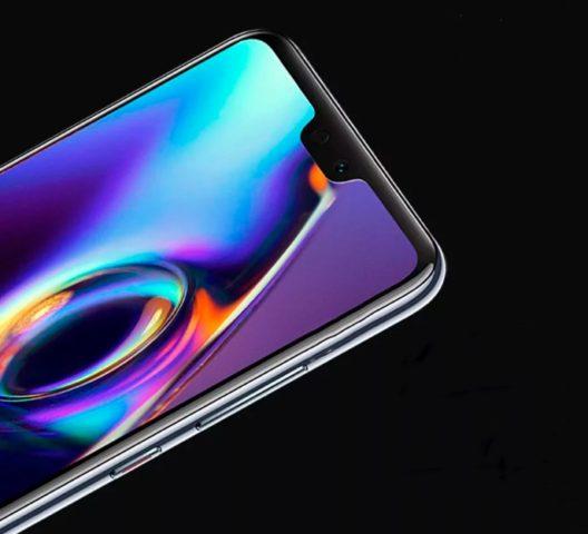 Смартфон HONOR 9X lite будут распродавать по 1000 рублей 10 ноября в количестве 20 штук