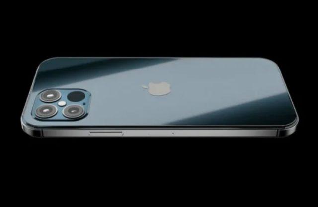 iPhone в рассрочку в Мвидео
