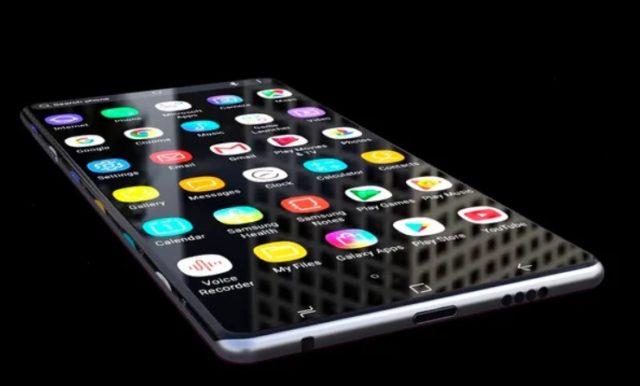 Как будет выглядеть новый Samsung Galaxy M42, пока неизвестно