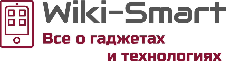 Wiki-Smart