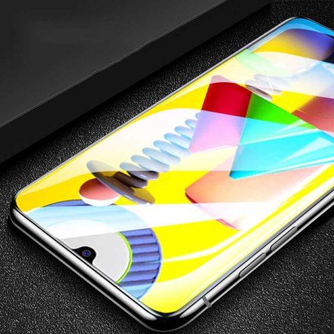Мегафон дарит второй Samsung в подарок