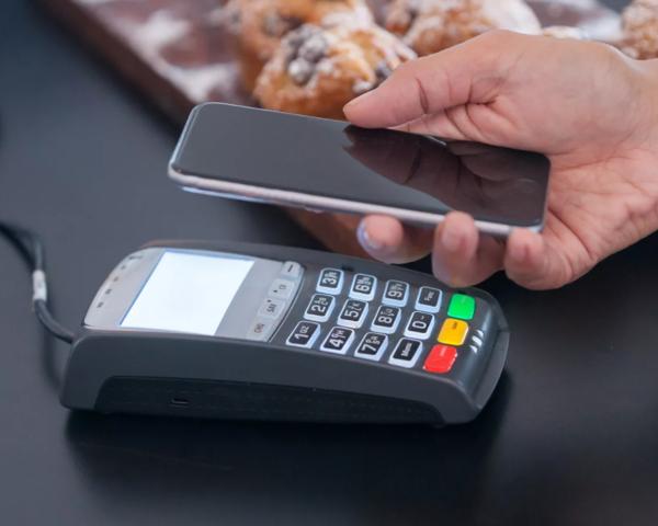 В России появится новый платежный сервис Yandex Pay