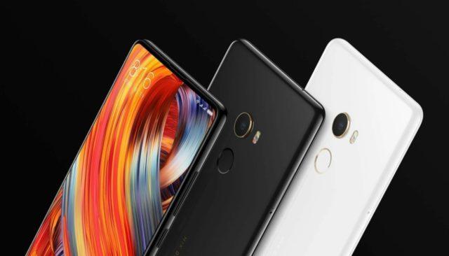 Владельцы китайских смартфонов Xiaomi больше не смогут пользоваться сервисами Google