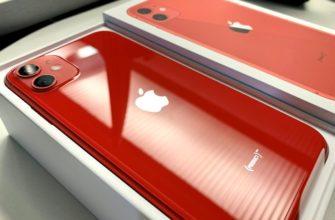 Назвали лучший смартфон в мире. Это не Xiaomi и не Samsung