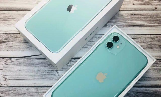 Apple «помашет ручкой» Китаю: iPhone 12 теперь будут делать в Индии