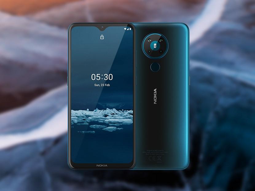 Бюджетный смартфон, который может много: 11 тысяч рублей, Snapdragon 665, 4000 мАч, качественные фото