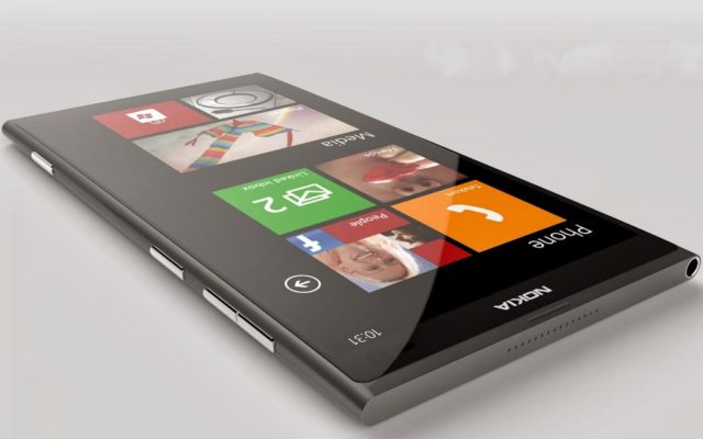 Финский смартфон для геймеров: готовится к выходу Nokia G10
