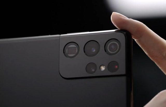 Роскачество назвало список лучших смартфонов 2021 года. Samsung лидирует, iPhone не вошел