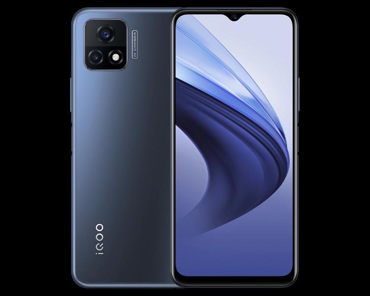 Флагманские опции дешевеют: экран 90 Гц и 5G в бюджетном смартфоне за 13 тысяч