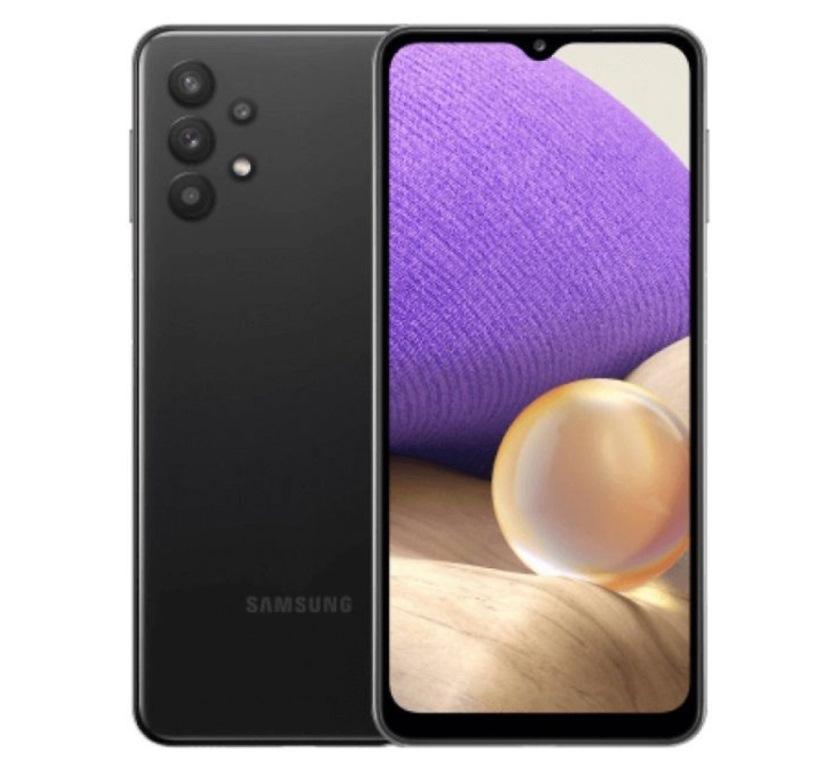 Флагманы теперь можно даже не рассматривать: доступный смартфон с 90 Гц, ярким Super AMOLED, 5000 мАч