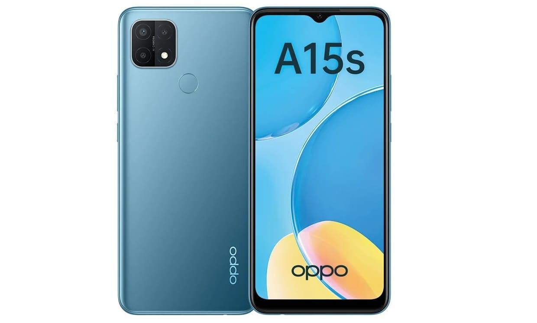 3 лучших смартфона до 10 тысяч рублей в апреле 2021 для посиделок в интернете и просмотра фильмов