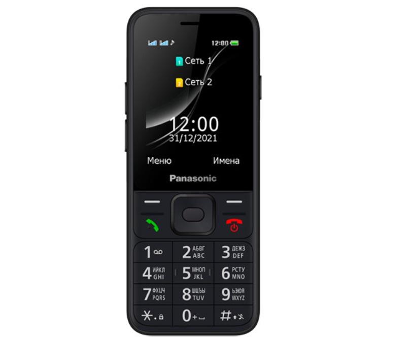 Приехал в Россию из Японии: мегакачественный телефон дешевле 2 тысяч рублей с Bluetooth и FM-приемником
