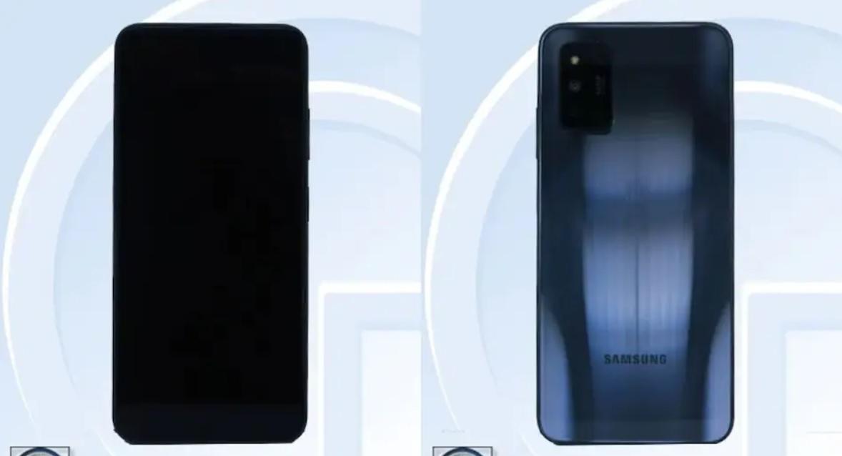 Ждут все: готовится к выходу Samsung на средний бюджет с Full HD+, зарядкой 25 ВТ и Snapdragon 750G