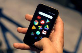 Snapdragon 888, маленький дисплей с AMOLED и 120 Гц, 65 Вт. Китайцы готовят компактный смартфон