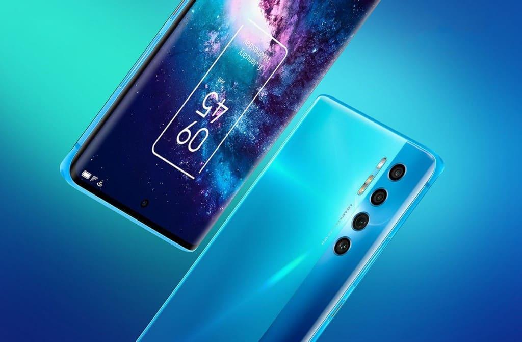 Не Xiaomi единым: в Россию скоро приедут продвинутые смартфоны менее известного китайского бренда