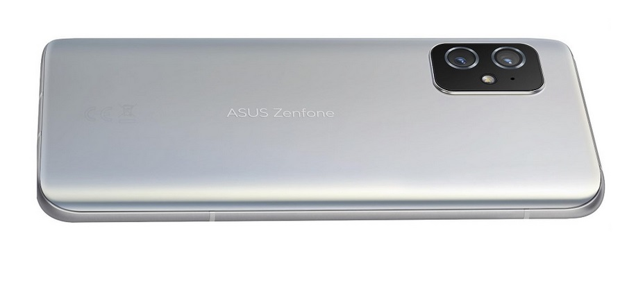 Вышла мощная альтернатива iPhone 12 mini: AMOLED экран 5,9 дюйма, 120 Гц, большая батарея и Snapdragon 888
