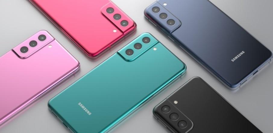 Достойный конкурент многим: Samsung Galaxy S21 FE получит топовую платформу и 6 ГБ ОЗУ