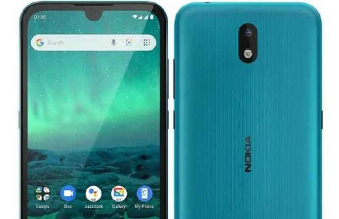 Современные смартфоны за 5990 рублей: есть модели с NFC и тонкими рамками