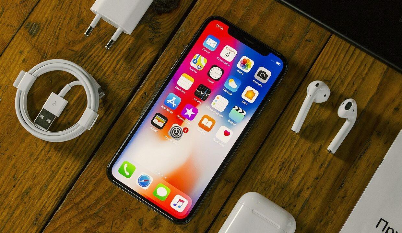 iPhone 11 вряд ли будет уже дешевле: минус 11 тысяч рублей, американское качество, супербыстрый процессор