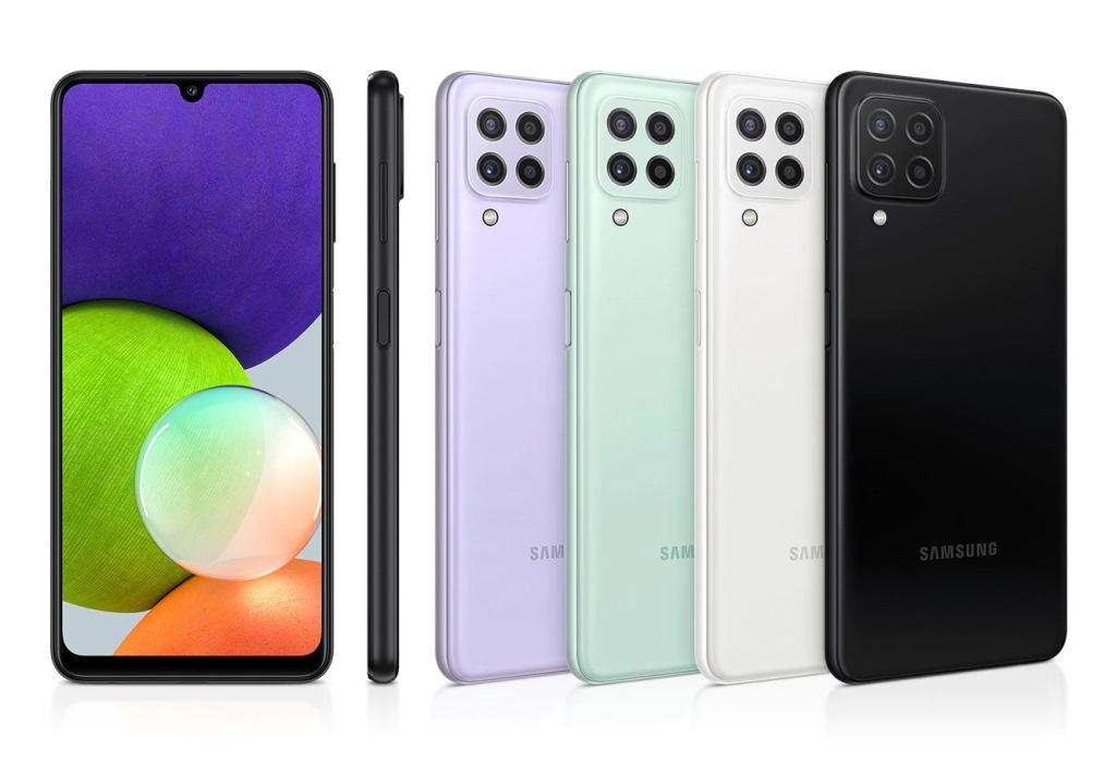 Новые бюджетные смартфоны лета 2021, которые позволят легко обойтись без флагмана