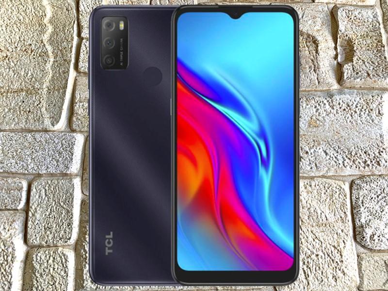 Альтернатива дешевым смартфонам из Китая: 10 990 рублей, Android 11, есть NFC